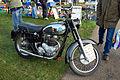Flickr - ronsaunders47 - A.J.S. MODEL 31. 1960. 650cc TWIN..jpg
