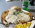 Traditional Kentucky Food Recipes