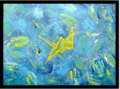 Flight - Painting by jas mand.png