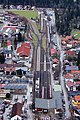 Flight over Oberstdorf (11781451635).jpg