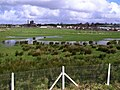 Flooding, Mullaghmenagh - geograph.org.uk - 720762.jpg