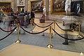 Floor Protection Installed in Capitol Rotunda (19730532404).jpg