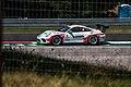 Florian Latorre during 2019 Porsche Supercup on Hungaroring.jpg