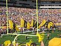 Florida 2008 030.jpg