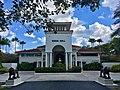 Florida Nature and Culture Center near Ft. Lauderdale, FL, USA.jpg