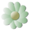Flower 03a.png