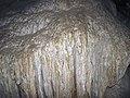 Flowstone 12 (8320861458).jpg