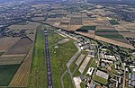 Flug -Nordholz-Hammelburg 2015 by-RaBoe 0471 - Heeresflugplatz Bückeburg.jpg