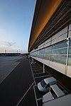Flughafen Zürich 1K4A4586.jpg