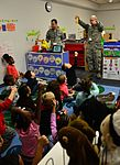 Fluoride for kids 160223-F-YC840-010.jpg