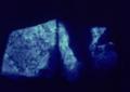 Fluorite 01.png