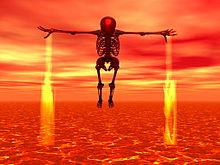 LSD - Wikiquote
