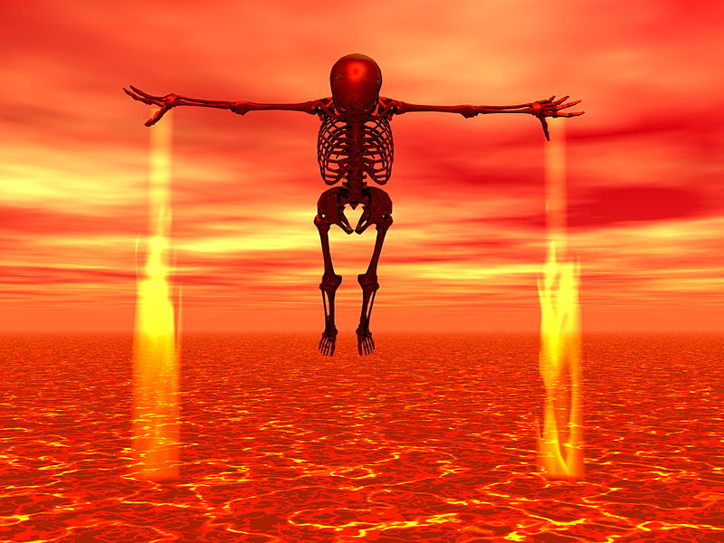 Datei:Flying Skeleton Hell.jpg