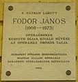 FodorJános LisztFerenc4.jpg