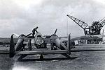 Fokker G-1 Wasp op Waalhaven, 1945.jpg