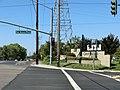 Folsom CA 500 - panoramio.jpg