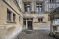 FontaineHenryChateau 05.jpg