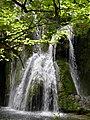 Fontaine des Tufs (Les Planches-près-Arbois) (08).jpg