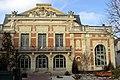 Fontainebleau - 50830318166.jpg