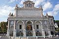 Fontana dellAcqua Paola (8086678675).jpg