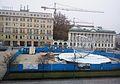 Fontanna Wolnosci Poznan.jpg