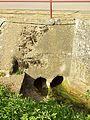 Fontenoy-FR-89-pont sur ruisseau-2.jpg