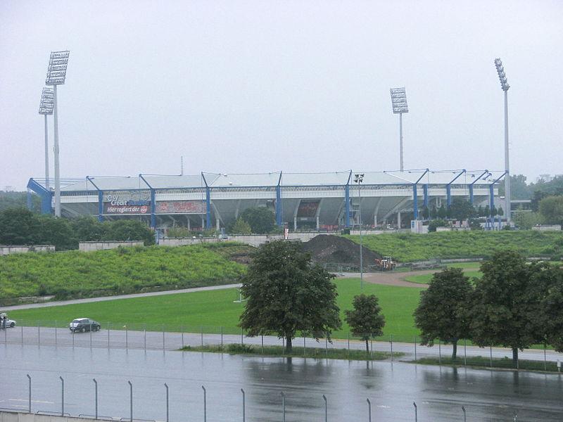 File:Football Stadium, Nürnberg.JPG