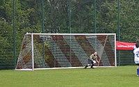 Football goal 20050521.jpg