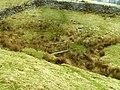Footbridge to Stean - geograph.org.uk - 1202496.jpg