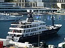 Force Blue IMO 1007524 in Monaco.jpg