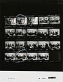 Ford A2669 NLGRF photo contact sheet (1975-01-03)(Gerald Ford Library).jpg