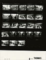 Ford A9808 NLGRF photo contact sheet (1976-05-15)(Gerald Ford Library).jpg