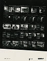 Ford B1115 NLGRF photo contact sheet (1976-08-18)(Gerald Ford Library).jpg