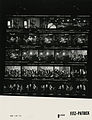 Ford B1239 NLGRF photo contact sheet (1976-08-18)(Gerald Ford Library).jpg
