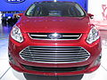 Ford C-Max Energi at NAIAS 2012 (6673484395).jpg