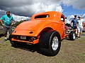 Ford Coupe Hot Rod (38585488650).jpg