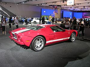 Ford GT - Flickr - The Car Spy.jpg