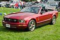 Ford Mustang (2007) - 9939309873.jpg