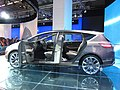 Ford S-MAX Concept (9775489931).jpg
