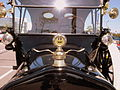 Ford T AM-34-34 pic4.JPG