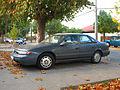 Ford Taurus GL 1995 (17257066886).jpg