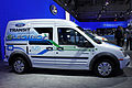 Ford Transit Connect Electric WAS 2012 0556.JPG