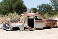 Ford Zephyr MkII ,Solitaire-4014 - Flickr - Ragnhild & Neil Crawford.jpg