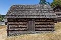 Forge, Ruckle Heritage Farm, Saltspring Island, British Columbia, Canada 005.jpg