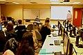 Formation condensée à Wikipédia lors du cours IPMSH du Cégep du Vieux Montréal.jpg