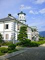 Former Kaichi School02 1024.jpg