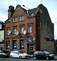 Former Liverpool Union Bank, Upper Stanhope Street.JPG