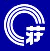Former Misho Ehime chapter.png