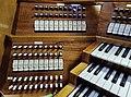 Forst (Baden), St. Barbara, Orgel (6).jpg