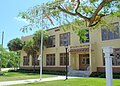 Fort Lauderdale, FL - South Side School (South Side Cultural Arts Center) - 703 S Andrews Avenue.jpg